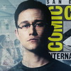 SDCC 2016 Snowden Comic Con Trailer