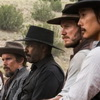 New Trailer Released For The Magnificent Seven