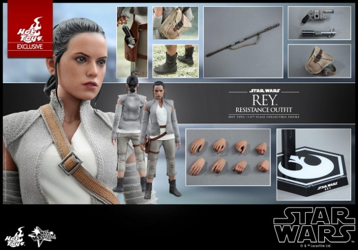 Hot Toys Exclusive - Star Wars TFA - Rey Resistance Outfit_6.jpg