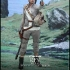 Hot Toys Exclusive - Star Wars TFA - Rey Resistance Outfit_1.jpg