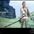 Hot Toys Exclusive - Star Wars TFA - Rey Resistance Outfit_10.jpg