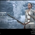 Hot Toys Exclusive - Star Wars TFA - Rey Resistance Outfit_11.jpg