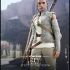Hot Toys Exclusive - Star Wars TFA - Rey Resistance Outfit_12.jpg