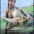Hot Toys Exclusive - Star Wars TFA - Rey Resistance Outfit_14.jpg