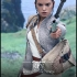 Hot Toys Exclusive - Star Wars TFA - Rey Resistance Outfit_2.jpg