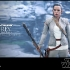 Hot Toys Exclusive - Star Wars TFA - Rey Resistance Outfit_3.jpg