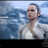 Hot Toys Exclusive - Star Wars TFA - Rey Resistance Outfit_5.jpg
