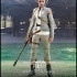 Hot Toys Exclusive - Star Wars TFA - Rey Resistance Outfit_7.jpg