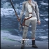 Hot Toys Exclusive - Star Wars TFA - Rey Resistance Outfit_9.jpg