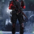Hot Toys - Suicide Squad - Deadshot Collectible Figure_PR1.jpg