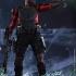 Hot Toys - Suicide Squad - Deadshot Collectible Figure_PR2.jpg