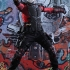 Hot Toys - Suicide Squad - Deadshot Collectible Figure_PR3.jpg