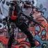 Hot Toys - Suicide Squad - Deadshot Collectible Figure_PR4.jpg