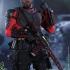 Hot Toys - Suicide Squad - Deadshot Collectible Figure_PR7.jpg
