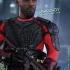Hot Toys - Suicide Squad - Deadshot Collectible Figure_PR9.jpg