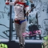 Hot Toys - Suicide Squad - Harley Quinn Collectible Figure_PR1.jpg