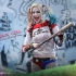 Hot Toys - Suicide Squad - Harley Quinn Collectible Figure_PR10.jpg