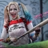 Hot Toys - Suicide Squad - Harley Quinn Collectible Figure_PR11.jpg