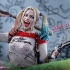 Hot Toys - Suicide Squad - Harley Quinn Collectible Figure_PR12.jpg