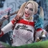 Hot Toys - Suicide Squad - Harley Quinn Collectible Figure_PR13.jpg