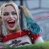 Hot Toys - Suicide Squad - Harley Quinn Collectible Figure_PR14.jpg