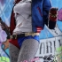 Hot Toys - Suicide Squad - Harley Quinn Collectible Figure_PR16.jpg