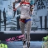 Hot Toys - Suicide Squad - Harley Quinn Collectible Figure_PR2.jpg