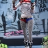 Hot Toys - Suicide Squad - Harley Quinn Collectible Figure_PR3.jpg