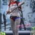 Hot Toys - Suicide Squad - Harley Quinn Collectible Figure_PR5.jpg