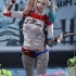 Hot Toys - Suicide Squad - Harley Quinn Collectible Figure_PR7.jpg