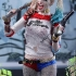 Hot Toys - Suicide Squad - Harley Quinn Collectible Figure_PR8.jpg