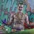 Hot Toys - Suicide Squad - The Joker Purple Coat Version Collectible Figure_1.jpg