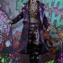 Hot Toys - Suicide Squad - The Joker Purple Coat Version Collectible Figure_12.jpg
