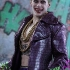 Hot Toys - Suicide Squad - The Joker Purple Coat Version Collectible Figure_15.jpg