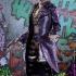 Hot Toys - Suicide Squad - The Joker Purple Coat Version Collectible Figure_16.jpg