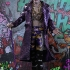 Hot Toys - Suicide Squad - The Joker Purple Coat Version Collectible Figure_17.jpg