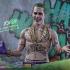Hot Toys - Suicide Squad - The Joker Purple Coat Version Collectible Figure_2.jpg