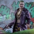 Hot Toys - Suicide Squad - The Joker Purple Coat Version Collectible Figure_3.jpg