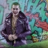 Hot Toys - Suicide Squad - The Joker Purple Coat Version Collectible Figure_4.jpg
