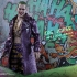 Hot Toys - Suicide Squad - The Joker Purple Coat Version Collectible Figure_5.jpg
