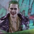 Hot Toys - Suicide Squad - The Joker Purple Coat Version Collectible Figure_6.jpg