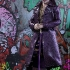 Hot Toys - Suicide Squad - The Joker Purple Coat Version Collectible Figure_7.jpg