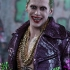 Hot Toys - Suicide Squad - The Joker Purple Coat Version Collectible Figure_8.jpg