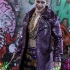 Hot Toys - Suicide Squad - The Joker Purple Coat Version Collectible Figure_9.jpg