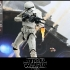 Hot Toys - Star Wars Battlefront - Jumptrooper Collectible Figure_PR10.jpg