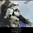 Hot Toys - Star Wars Battlefront - Jumptrooper Collectible Figure_PR11.jpg