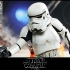 Hot Toys - Star Wars Battlefront - Jumptrooper Collectible Figure_PR13.jpg