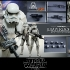 Hot Toys - Star Wars Battlefront - Jumptrooper Collectible Figure_PR14.jpg