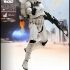 Hot Toys - Star Wars Battlefront - Jumptrooper Collectible Figure_PR2.jpg
