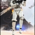 Hot Toys - Star Wars Battlefront - Jumptrooper Collectible Figure_PR3.jpg